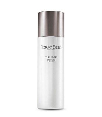 NATURA BISSE - 高效保濕修護爽膚水-200ml