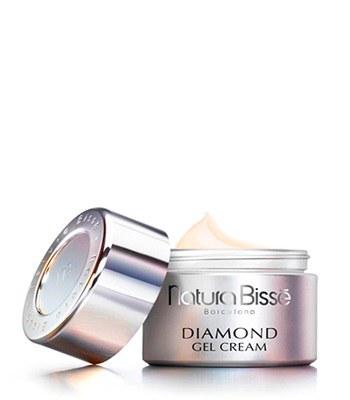 NATURA BISSE - 鑽石極緻賦活凝霜  - 50ml