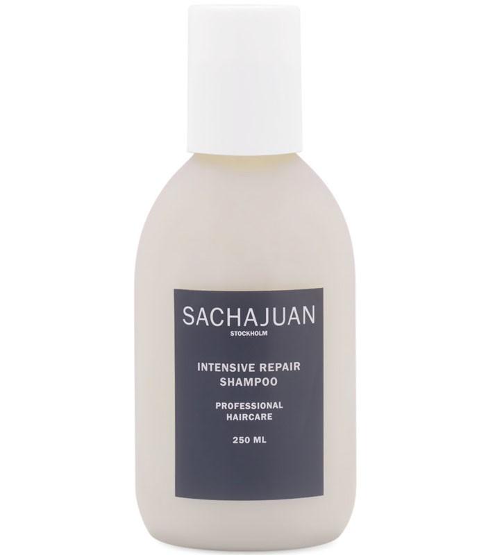 SACHAJUAN - 密集修護洗髮露  - 250ml