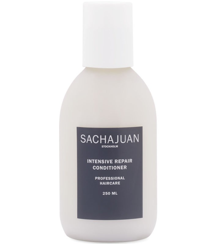 SACHAJUAN - 密集修護潤髮乳  - 250ml