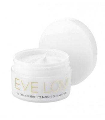 EVE LOM - 全效修護乳霜  - 50ml