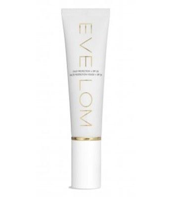 EVE LOM - 全天防護緊緻保濕乳SPF 50 PA++++  - 50ml