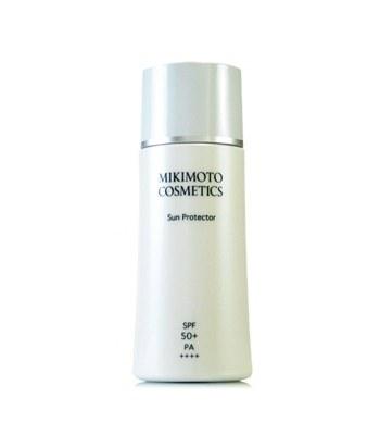 MIKIMOTO - 極效防曬乳液-40ml