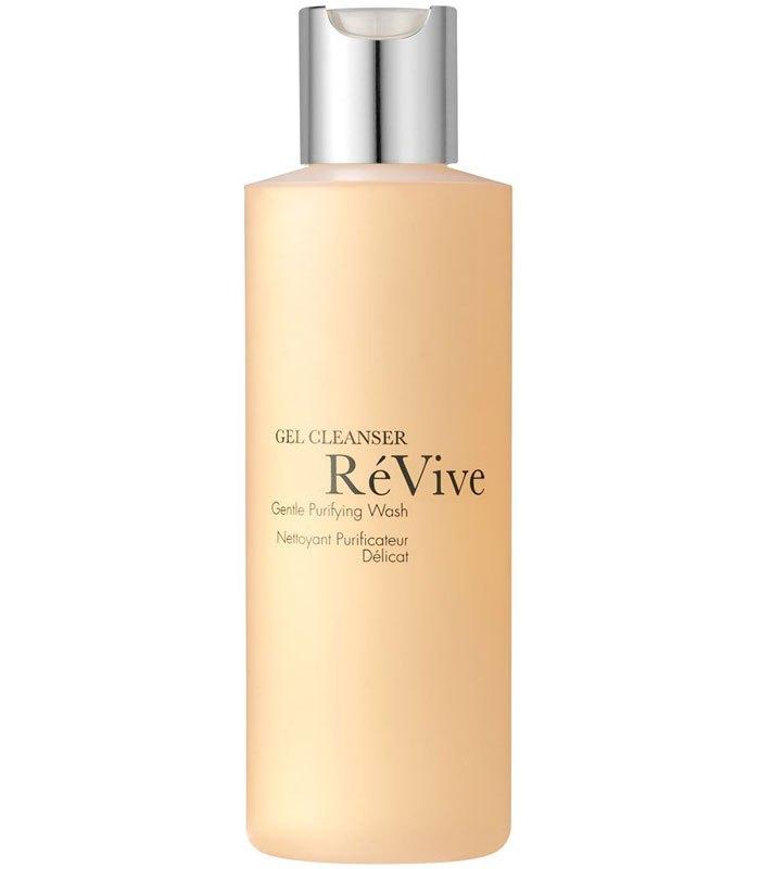 RéVive 麗膚再生 - 精萃潔面凝膠  - 180ML
