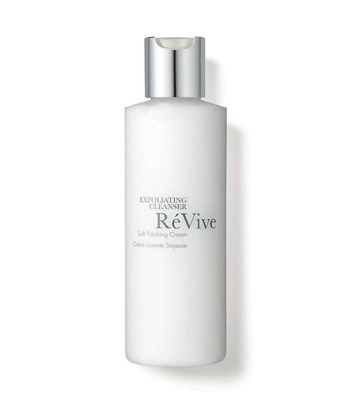 RéVive 麗膚再生 - 精萃煥白淨膚乳  - 180ml
