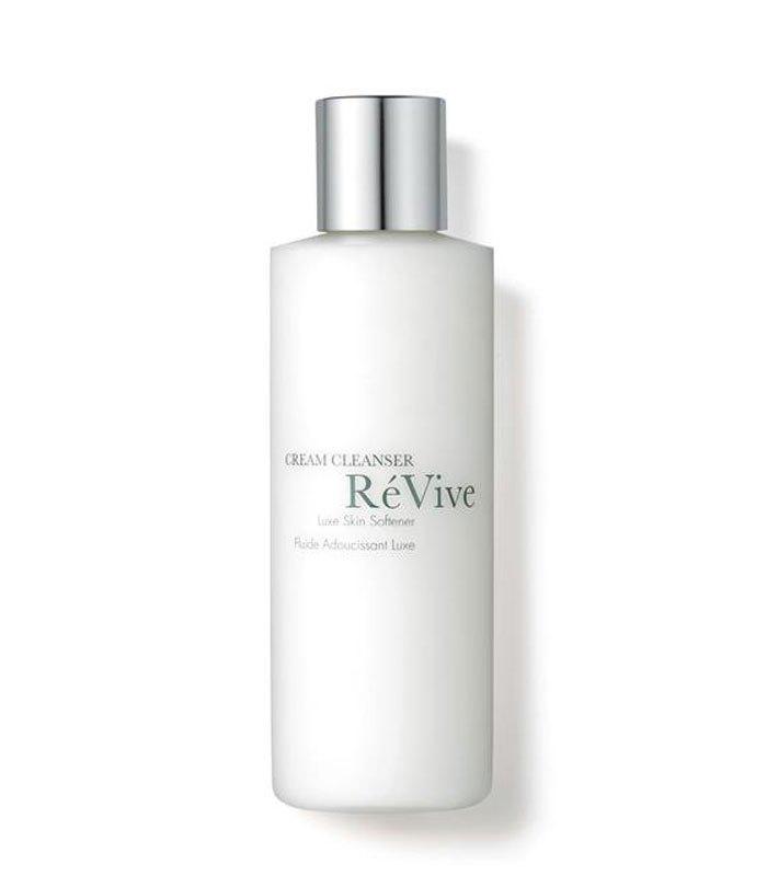 RéVive 麗膚再生 - 精萃潔膚乳  - 180ml