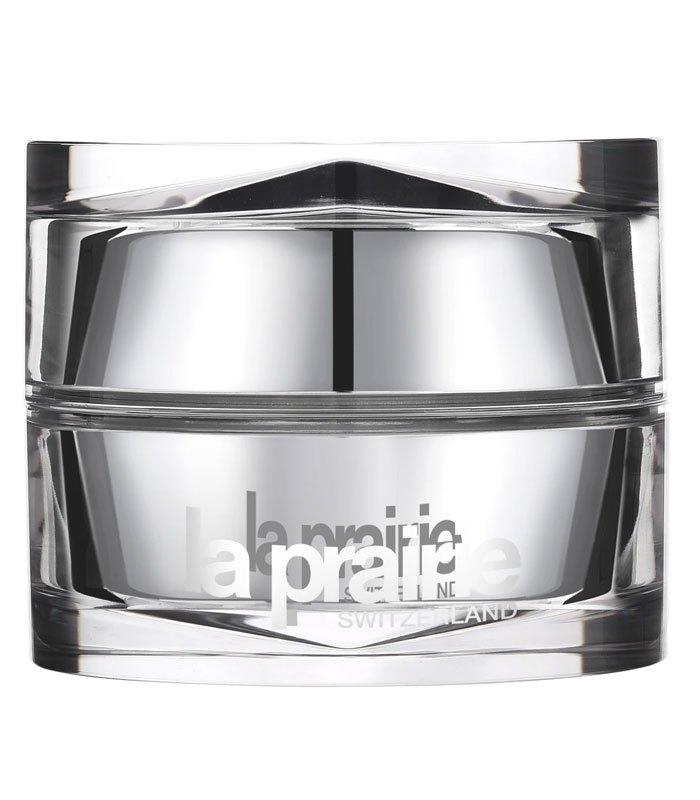 La Prairie - 鉑金眼霜  - 20ml