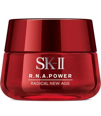 SK-II - R.N.A超肌能緊緻活膚霜-加大限定-100g