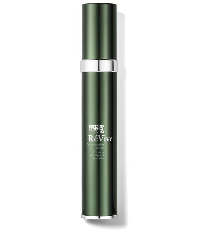RéVive 麗膚再生 - 光采再生複合精華  - 30ml