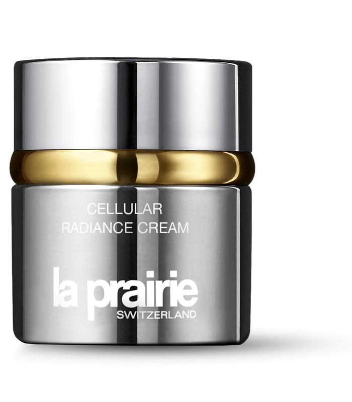 La Prairie - 極緻亮顏煥膚霜  - 50ml