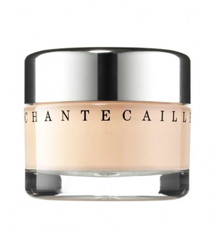 Chantecaille 香緹卡 - 未來肌膚粉底 - 30g