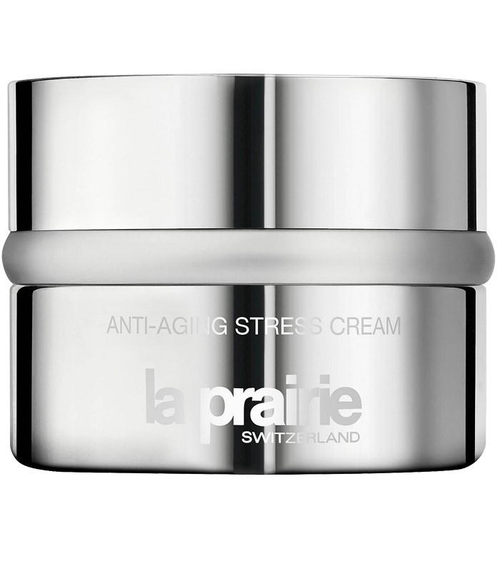 La Prairie - 凍齡舒活乳霜  - 50ml