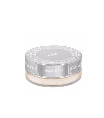 Trial Kit 專櫃小樣 - 【特惠品】雪紡柔光蜜粉 - 01 Natural - 6g