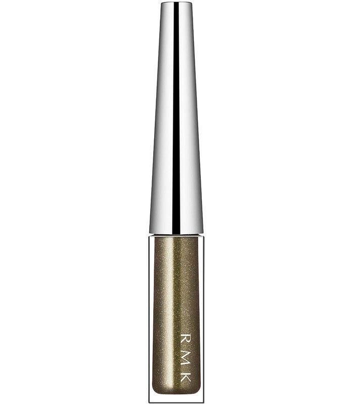 RMK - 經典持久眼線液 - 2ml