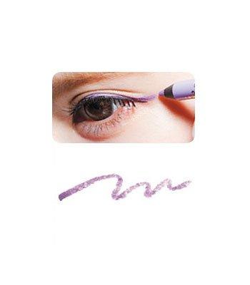 KOJI 蔻吉 - Dolly Wink 美型眼線筆 - 20g