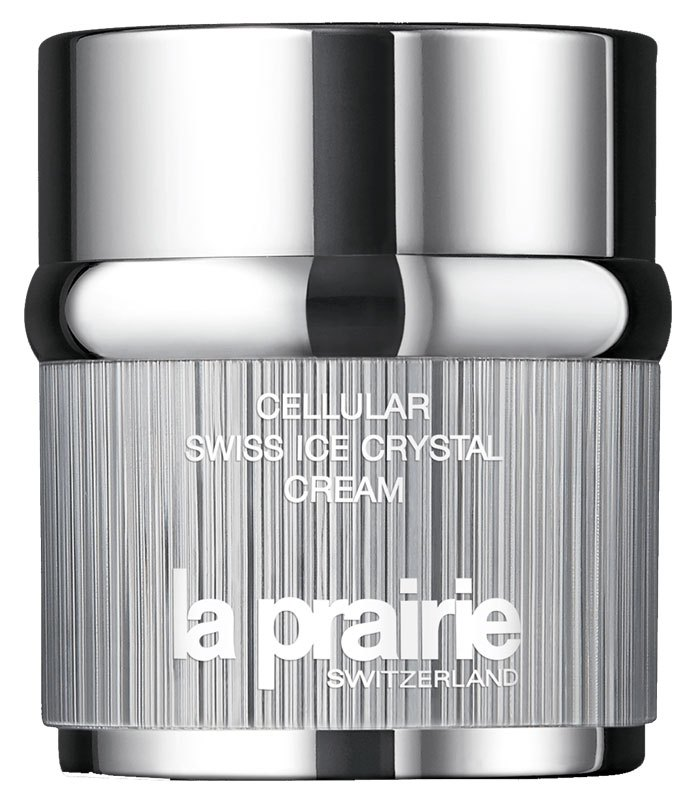 La Prairie - 瑞士防禦新生乳霜  - 50ml
