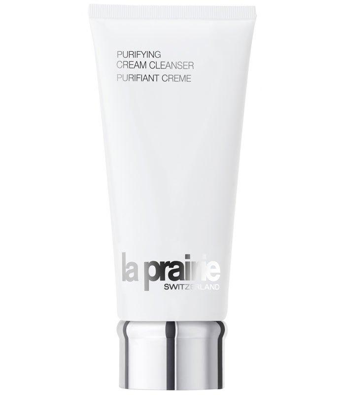 La Prairie - 清新潔膚霜  - 200ml