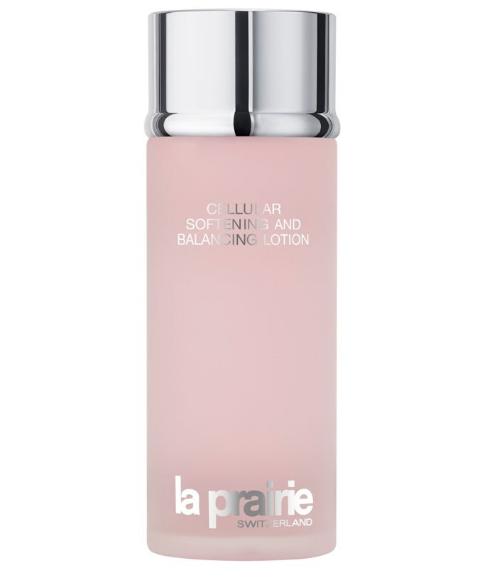 La Prairie - 珍鑽柔膚保濕露  - 250ml