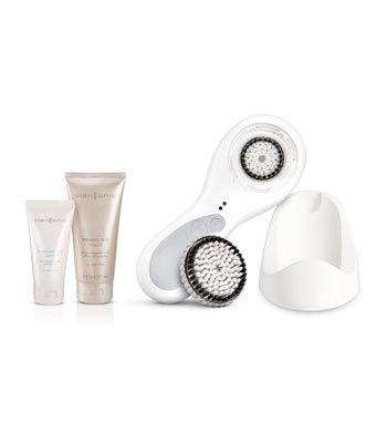 Clarisonic - 音波淨膚儀PLUS 臉部和身體全面保養組