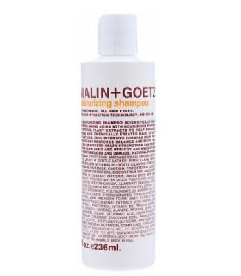 MALIN+GOETZ - 保濕洗髮露  - 236ml
