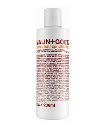 MALIN+GOETZ - 胡荽葉潤護乳-236ml