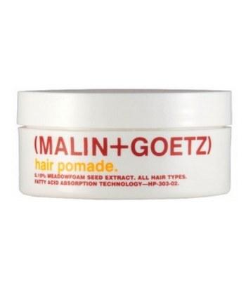 MALIN+GOETZ - 修護造型霜-57g