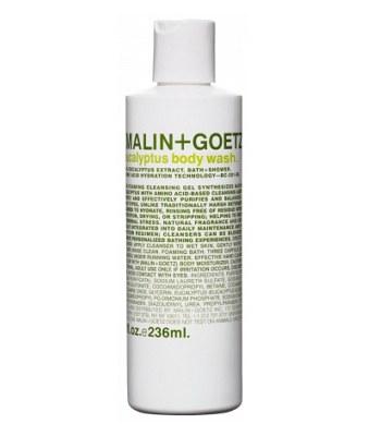 MALIN+GOETZ - 尤加利身體潔膚露