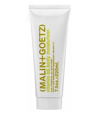 MALIN+GOETZ - 維他命B5身體潤膚乳
