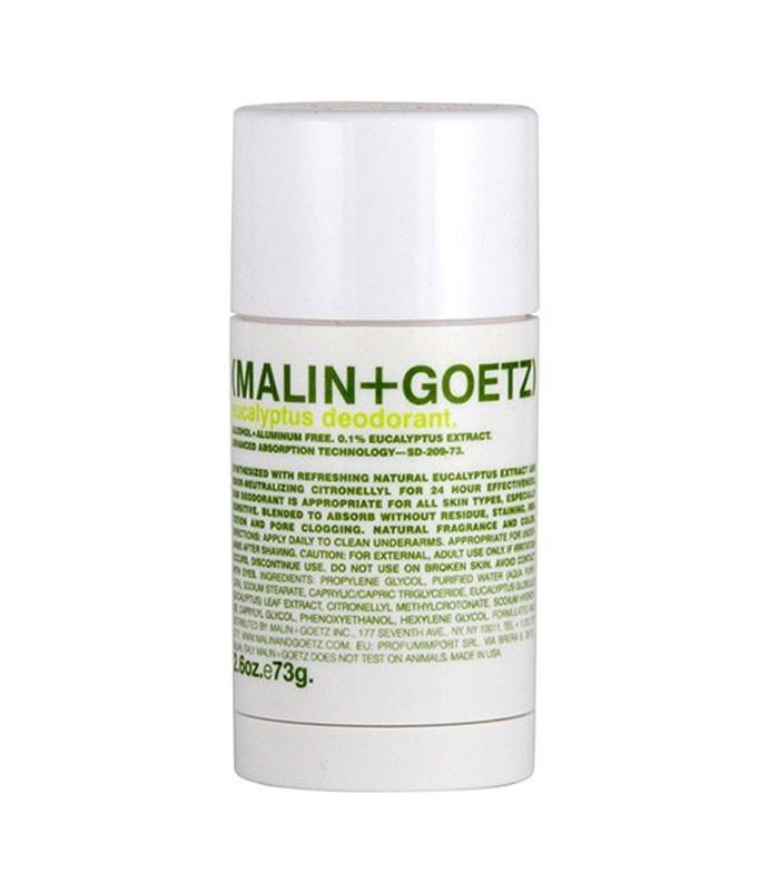 MALIN+GOETZ - 尤加利體香膏  - 73g