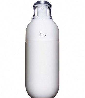 IPSA - ME濕潤平衡液(基礎)
