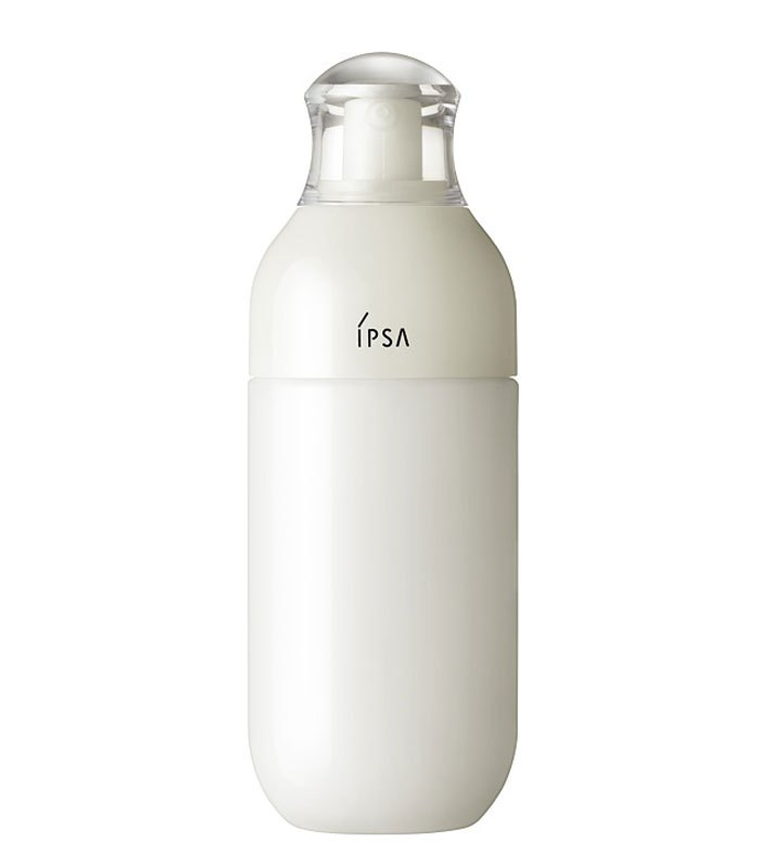 IPSA 茵芙莎 - ME濕潤平衡液(基礎R) - 175ml