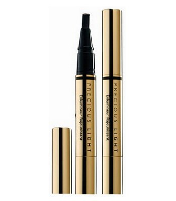 Guerlain - 24K純金光修飾筆