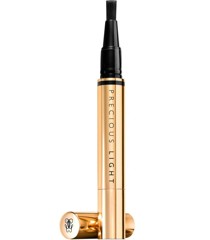 Guerlain 嬌蘭 - 24K純金光修飾筆 - 15ml
