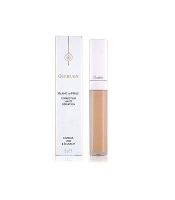 Guerlain - 珍珠極光綻白美肌模式修片筆