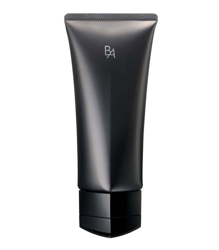 POLA 寶麗 - B.A 清潔霜  - 130g