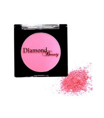 diamond - 鑽石馬卡龍腮紅餅