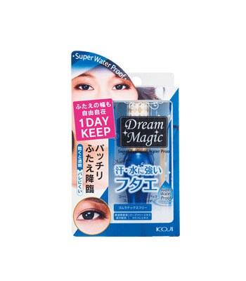 KOJI - DM甜美雙眸雙眼皮液-防水-7ml