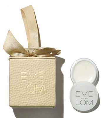 EVE LOM - 小金盒Kiss修護唇霜-7ml