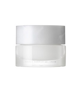 SUQQU - 活膚修護水凝霜-30g