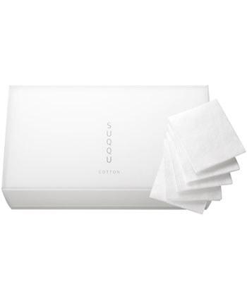 SUQQU - 舒膚化妝棉-120枚/盒