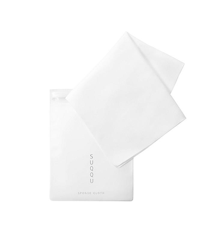 SUQQU - 海綿巾  - 1入