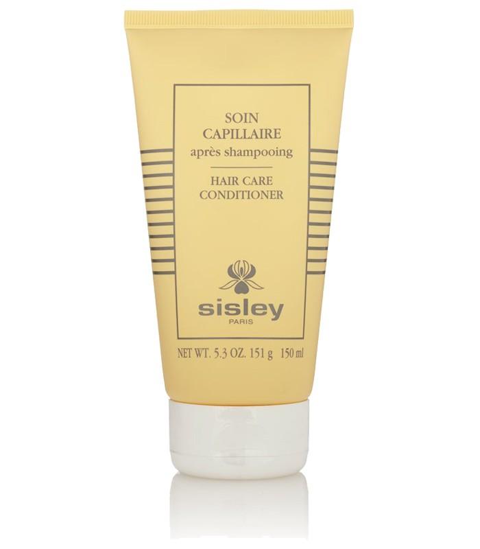 Sisley 希思黎 - 植物護理潤髮乳  - 150 ml