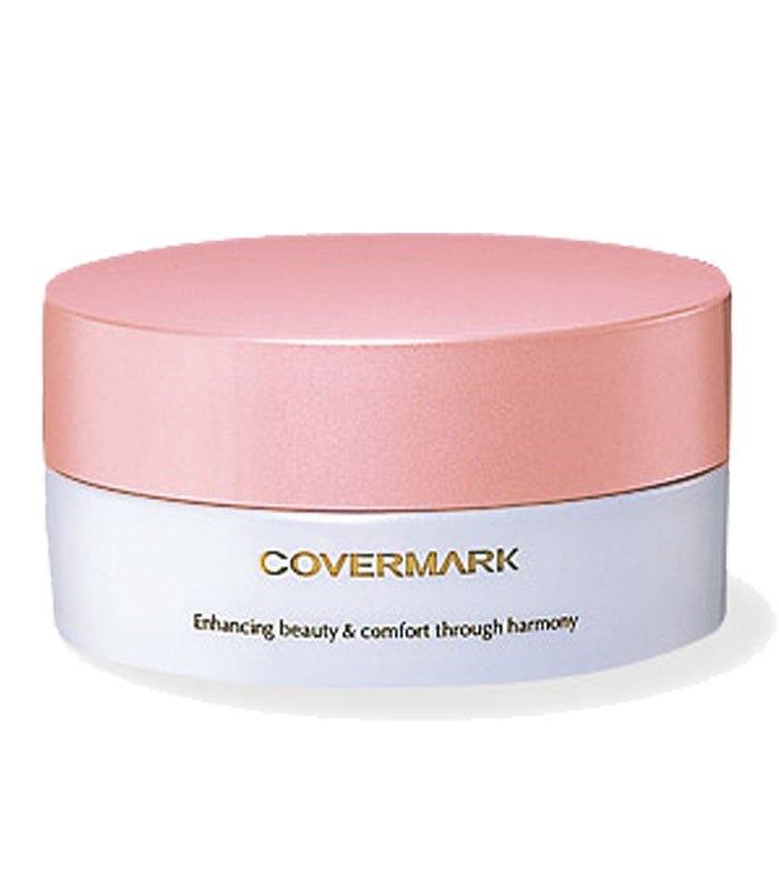 COVERMARK - 水肌蜜粉 - 30g(盒+蕊+粉撲)