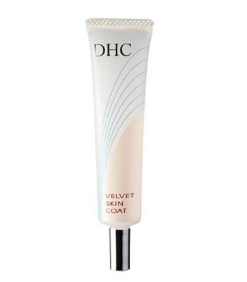DHC - 粧前毛孔平整霜-15g