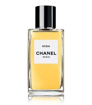 CHANEL (品牌85折) - 【特惠品】MISIA米希亞香水-4ml