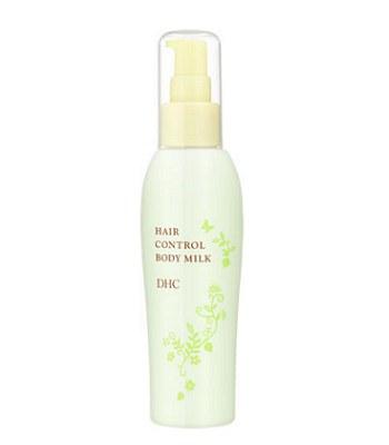 DHC - 纖毛護膚精華乳-150ml