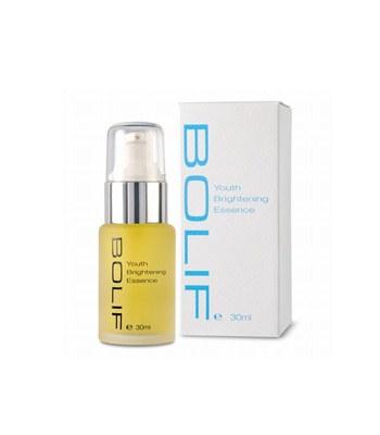 BOLIF - 美白精華液(限量販售)-30ml