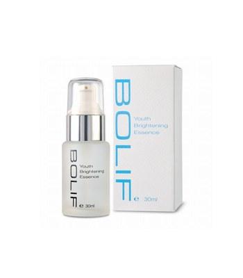 BOLIF - 青春精華液(限量販售)-30ml