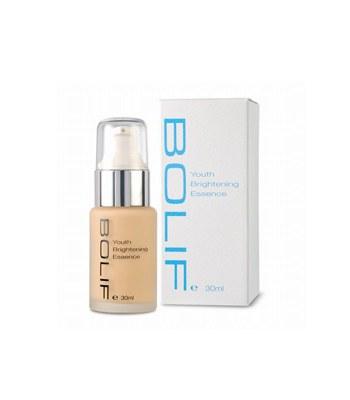 BOLIF - 潤色隔離乳(限量販售)-30ml