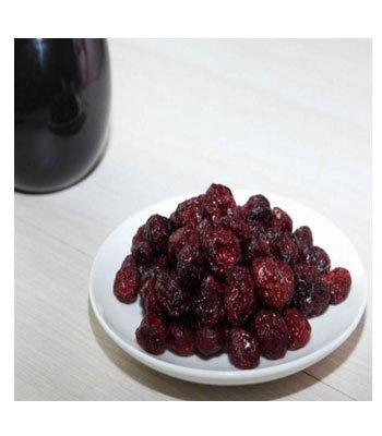 mango yang - 天然蔓越梅-150g